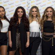 Little Mix é confirmado para se apresentar no Teen Choice Awards 2015!