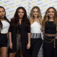 Little Mix é confirmado para se apresentar no Teen Choice Awards 2015!