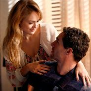 "Reta Final ""Sete Vidas"": Júlia (Isabelle Drummond) faz escolha para mostrar que superou Pedro!"