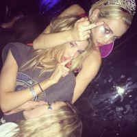 Caso Miley Cyrus e Stella Maxwell: Antes de flagra, musas já davam pistas de que estavam namorando!
