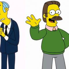 "De ""Os Simpsons"": Ned Flanders e Sr. Burns vão estar presentes nas próximas temporadas!"