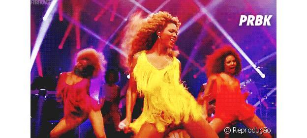 """Os finalistas irão precisar arrazar na dança para conquistar o título de Melhor do Mundo! A final será disputada no novo título: """"Just Dance 2016""""."""