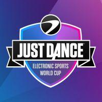 """Game """"Just Dance 2015"""" ganha segundo Campeonato Mundial, que terá organização da Ubisoft"""