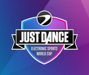 """""""Just Dance 2015"""" ganha segundo Campeonato Mundial! O evento está sendo organizado pela Ubisoft"""