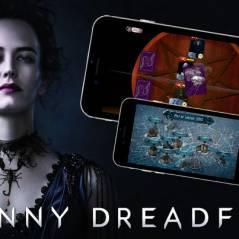 """Série """"Penny Dreadful"""" vai se transformar em jogo de enigmas para celulares e tablets"""