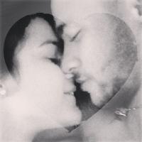 Bruna Marquezine e Neymar estão juntos? Separados? Veja as últimas notícias do namoro