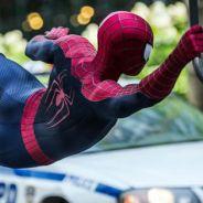 """De """"Homem-Aranha"""": saiba o que esperar do uniforme do novo super-herói da Marvel!"""