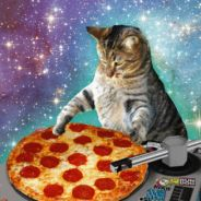 Feliz Dia da Pizza! Veja 20 memes com a comida mais amada do mundo e comemore muito!
