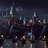 """De """"Harry Potter"""": site revela quanto custaria estudar em Hogwarts... e é bem caro!"""