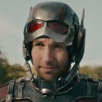 """De """"Homem-Formiga"""": Capitão América, Falcão e Vespa nas cenas pós-créditos e o que isso significa!"""