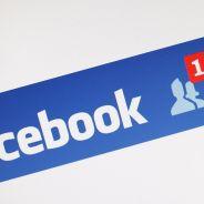 """Facebook proíbe uso do aplicativo """"Who Deleted Me"""" para descobrir quem te apagou"""