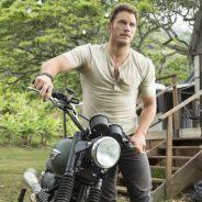 """Filme """"Jurassic World"""" ultrapassa """"Velozes & Furiosos 7"""" e é a 4ª maior bilheteria do cinema!"""