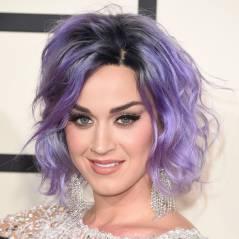 Katy Perry entra na briga de Taylor Swift e Nicki Minaj e coloca Rihanna na confusão MTV VMA 2015!