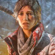 """Novo """"Rise of Tomb Raider"""" será jogável em PC apenas para usuários de Windows 10"""