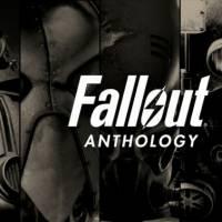 """Anunciado """"Fallout Antology"""": edição com todos os games da franquia até """"Fallout New Vegas"""""""