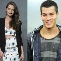 """Com Agatha Moreira e Arthur Aguiar, conheça os participantes da """"Dança dos Famosos 2015"""" da Globo"""