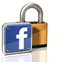 Privacidade zero: Facebook armazena até o que você desiste de publicar na rede