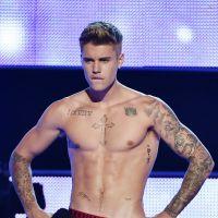 """Justin Bieber anuncia """"What Do You Mean"""" como single do seu mais novo álbum. Ouça a prévia do hit!"""