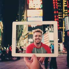 Luba revela inspirações para seus vídeos e comenta colaborações com Kéfera e mais youtubers!