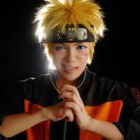 """Anime """"Naruto"""" ganhará mais um longa metragem: desta vez um live-action, com atores de carne e osso"""