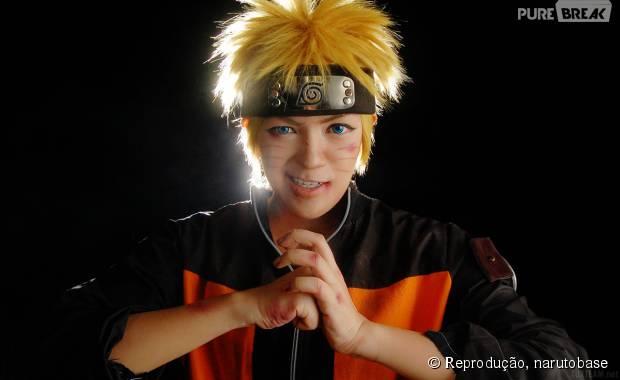 """Franquia """"Naruto"""" pode chegar à Holywood com um live-action"""