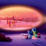 """Filme """"Divertida Mente"""" é a 7ª animação da Pixar a alcançar a marca de US$ 600 milhões de bilheteria"""