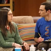 """Em """"The Big Bang Theory"""": na 9ª temporada, Amy decide não dar outra chance para Sheldon!"""