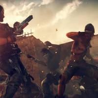 """Game de """"Mad Max"""" ganha trailer que revela o lado mais brutal do restou do mundo"""