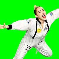 MTV VMA 2015: Miley Cyrus faz contagem regressiva para apresentar a premiação
