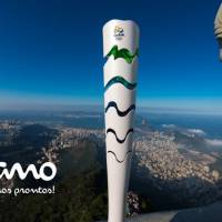 Olimpíadas Rio 2016: faltam exatamente 365 dias para o evento. Confira detalhes