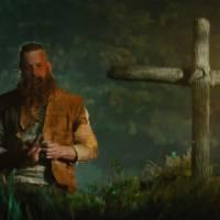 """Vin Diesel, de """"Velozes & Furiosos 7"""", luta contra seres do mal em trailer de novo filme. Assista!"""