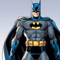 Batman, Homem de Ferro ou Hulk? Descubra qual é o super-herói mais inteligente dos quadrinhos!