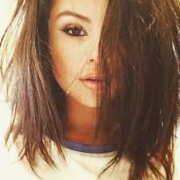 """Selena Gomez dá pistas de novo hit para o seu próximo CD: """"os fãs vão ficar bastante animados"""""""