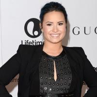 Demi Lovato ganha mais shows extras no Rio de Janeiro e São Paulo