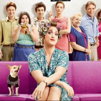 """Filme """"Minha Mãe é uma Peça"""" foi o mais assistido no Brasil; veja o ranking!"""