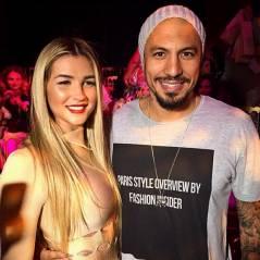 """Fernando Medeiros e Aline Gotschalg, do """"BBB15"""", agradecem carinho dos fãs: """"Não tem como retribuir"""""""