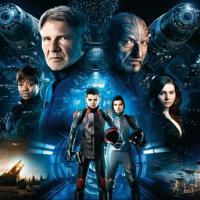 """CineBreak: """"Ender's Game - O Jogo do Exterminador"""" é a maior estreia do final de semana"""