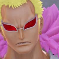 """De """"One Piece: Pirate Warriors 3"""": confira as habilidades de Doflamingo e detalhes da história"""