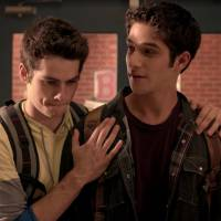 """Em """"Teen Wolf"""", Scott se afasta de Stiles: veja 9 motivos para ele não excluir o melhor amigo!"""