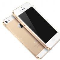 Segundo pesquisa, iPhone é o presente mais desejado nesse Natal