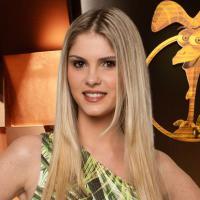 """""""A Fazenda 6"""": Bárbara Evans vence reality show e revela vontade de ter um filho"""
