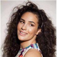 """Lívian Aragão, de """"Malhação"""", fala do apoio de Didi e família quando conseguiu papel na novela teen!"""