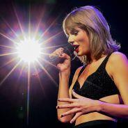 """Taylor Swift bate mais um recorde na sua turnê do álbum """"1989"""" no Staples Center, nos EUA!"""