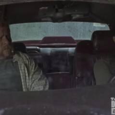 """Em """"The Walking Dead"""": na 6ª temporada, confira uma cena promocional e teaser inéditos!"""