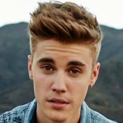 "Justin Bieber é confirmado no VMA 2015 e irá cantar ""What Do You Mean"" pela primeira vez!"