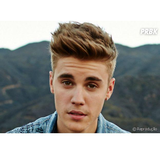 Justin Bieber é confirmado no VMA 2015!