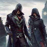 """Lançamento de """"Assassin's Creed: Syndicate"""" para PC tem data definida"""