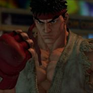 """Beta de """"Street Fighter V"""" vai recomeçar sem crashs e servidores ruins, garante Capcom"""