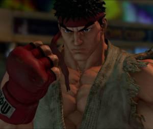 """Beta de """"Street Fighter V"""" tem retorno anunciado para 28 de agosto"""