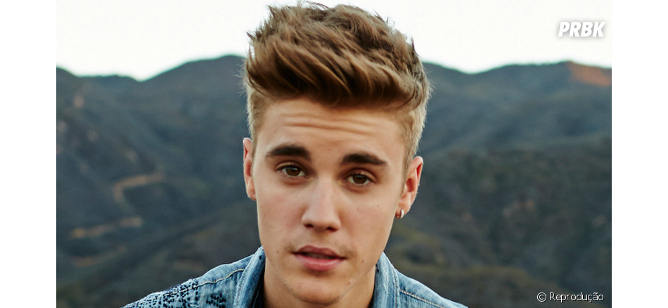christian single men in bieber The site, which boasts 64 million members, claims to have helped millions of people find traditional partners, swinger groups, meet single women seeking men in huaying, threesomes, and a variety of other alternative partners november 2018 gomez and bieber break up for the first time several outlets cite their busy schedules as the.